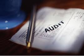 Imagen auditoria, imagen auditoría, ISO, ISO 9001, ISO 14001, OHSAS