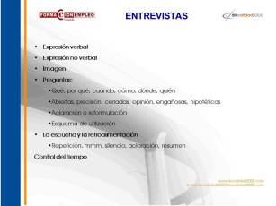 auditorías, auditorias, ISO 19011, ISO 9001, ISO 14001, OHSAS 18001