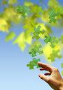 Nuestros compromisos, asesoria ISO malaga, consultoria iso malaga, Málaga, málaga iso, auditoria iso, iso andalucia, ISO 9001, ISO 14001, OHSAS 18001, ISO 22000, BRC, IFS, GlobalG.A.P., Marcado CE, LOPD, Formación, Auditorias Sistemas Gestión
