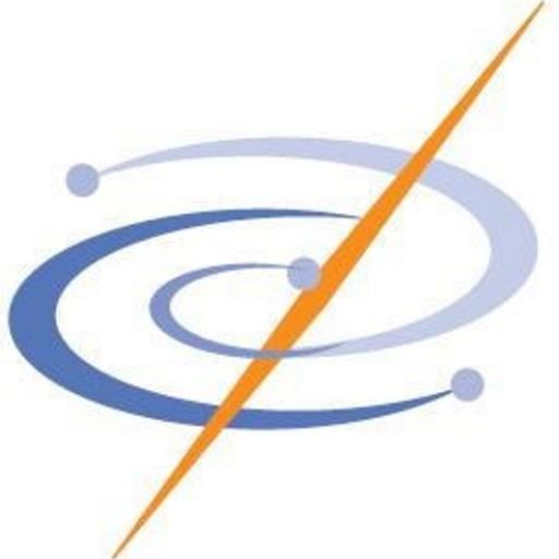 Logoisoc2000-56506855v1_site_icon