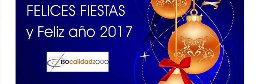 feliz-navidad-2016