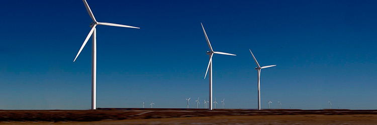 Sistema de gestión energética ISO 50001