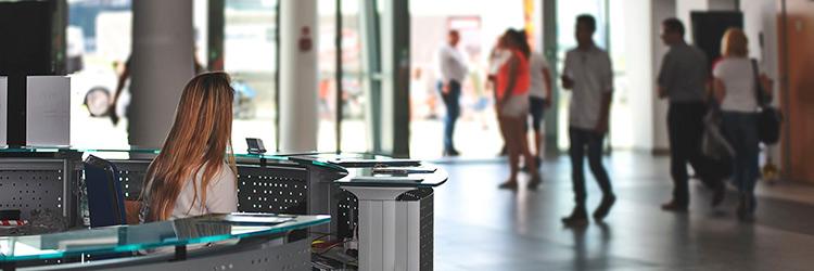 Sistema de gestión de accesibilidad UNE 170001