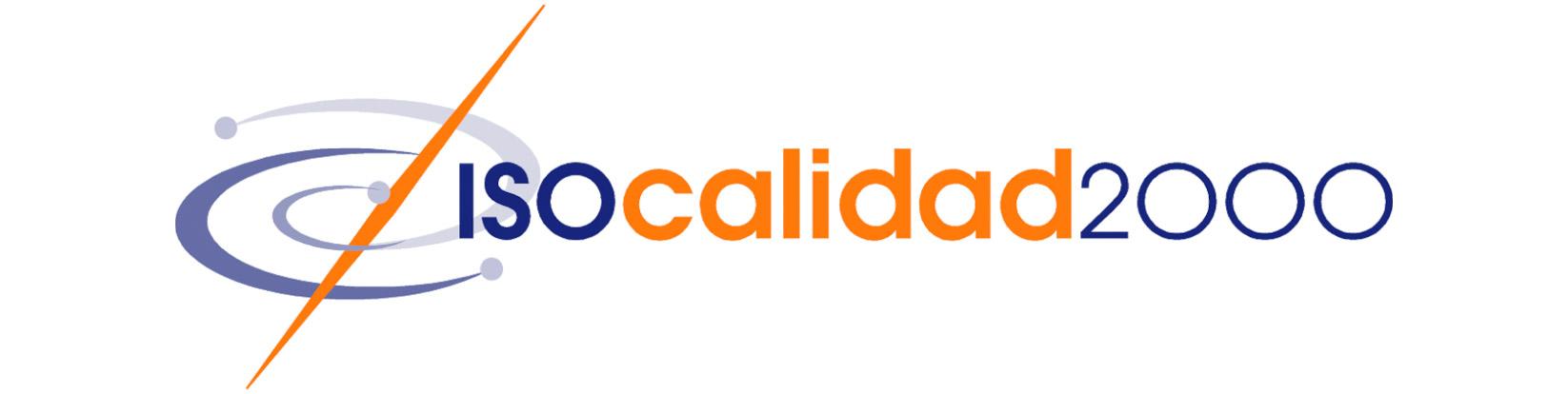 ISO Calidad 2000